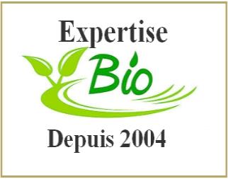 cosmetique bio creme bio huile bio beaute bio l214 hydrolat bio