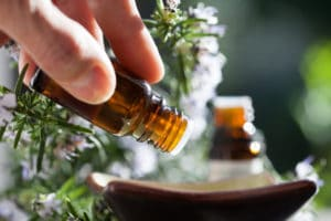 Choisir une bonne huile