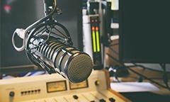 radio et tv