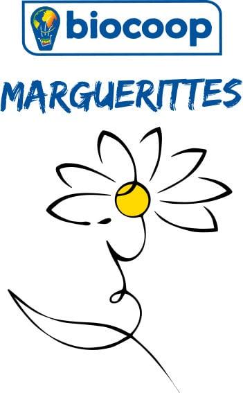 Animation et rencontre à la Biocoop Marguerittes – le 07 Avril 2018 de 10h à 19h