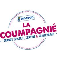 Animation et conseils beauté des soins Kesari Biocoop La Coumpagnie – Aix Pioline & Aix Puyricard le 07 juillet 2018 de 9h30 à 19h30