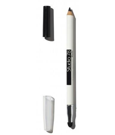 Crayon noir yeux Studio78