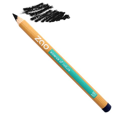 Crayon yeux noir ZAO